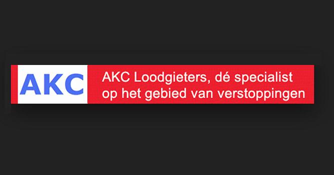 Ontstoppingsbedrijf Amsterdam